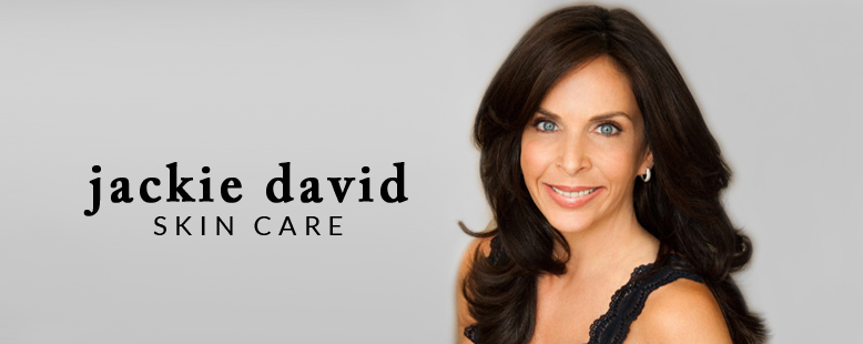 Jackie David Skin Care NYC
